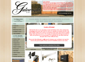 gatewrights.co.uk