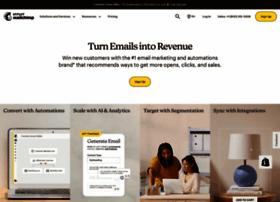 gather.mailchimpapp.com