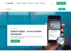 gatherdigital.com