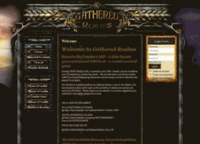 gatheredrealms.com