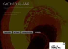 gatherglass.com