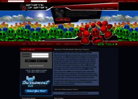 gatheringofgamers.com