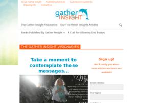 gatherinsight.com