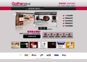 gathermind.com