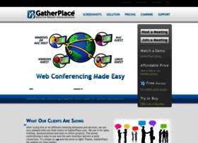 gatherplace.net