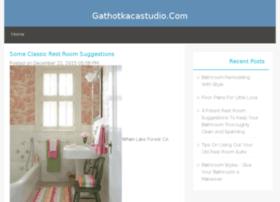 gathotkacastudio.com