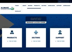 gatic.com