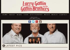 gatlinbrothers.musiccitynetworks.com