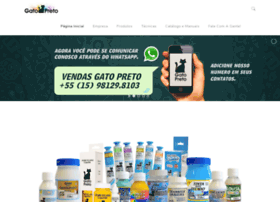 gatopreto.com.br