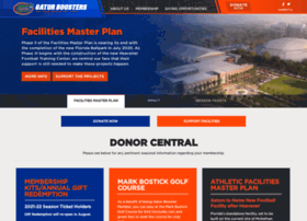 gatorboosters.org