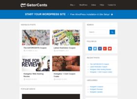gatorcents.com