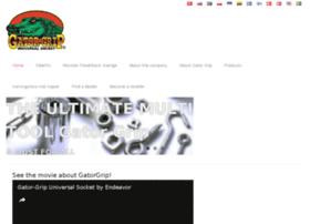 gatorgripscandinavia.com