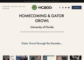 gatorgrowl.org