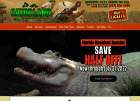 Acura Jacksonville on Gatorland Orlando Websites And Posts On Gatorland Orlando