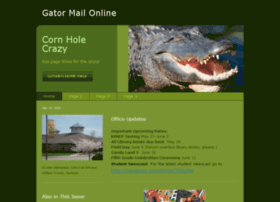 gatormail.weebly.com