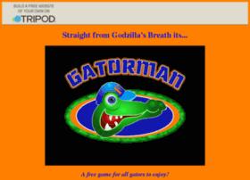 gatorman.org