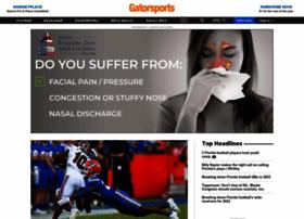 gatorsports.com