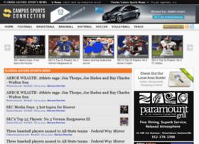 gatorsportsnews.com