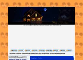 gatosencasa.com