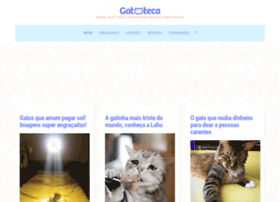 gatoteca.com.br