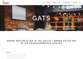 gatsbaix.org