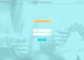 gatsby.activebuilding.com