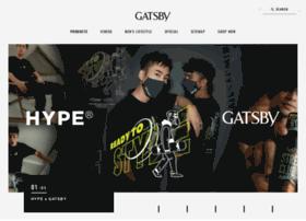 gatsby.com.my