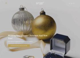 gatsbyjewellery.co.uk