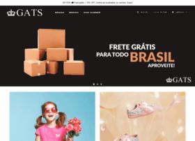 gatsconcept.com.br