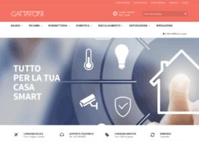 gattafoni.com