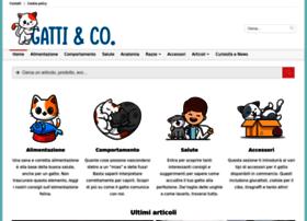 gattiandco.com