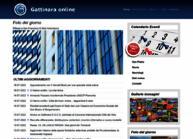 gattinara-online.com