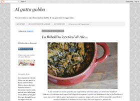 gattogobbo.blogspot.com