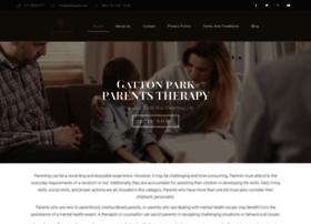 gattonpark.com