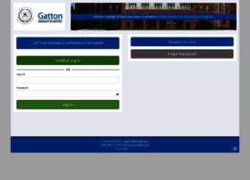 gattonuky.sona-systems.com