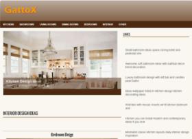 gattox.com