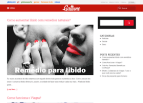gattune.blog.br