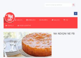 gatuajm.com