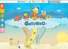 gaturro.com
