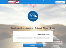 gatwick-taxi-booking.co.uk
