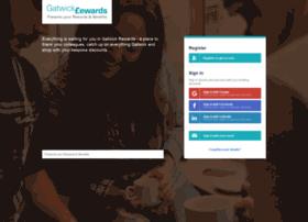 gatwick.rewardgateway.co.uk