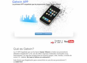 gatwin.irc33.com