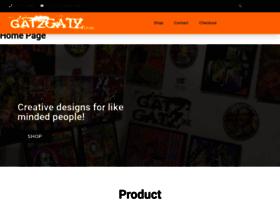 gatzgatz.com
