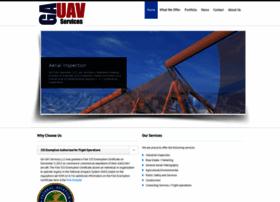 gauav.com