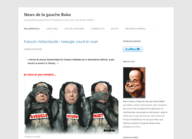 gauchebobonews.wordpress.com