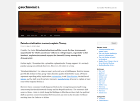 gauchnomica.wordpress.com