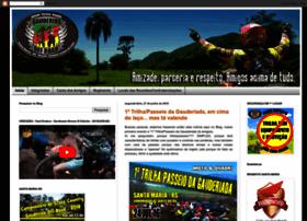 gauderiosoffroad.blogspot.com.br