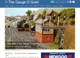 gauge0guild.com