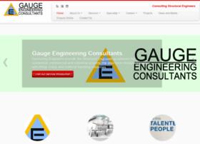 gaugeeng.com.au
