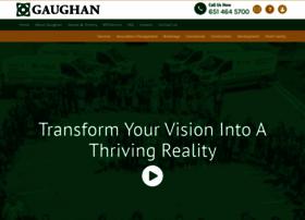 gaughancompanies.com